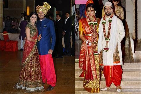 Marathi Wedding Dress For Man   How I Successfuly
