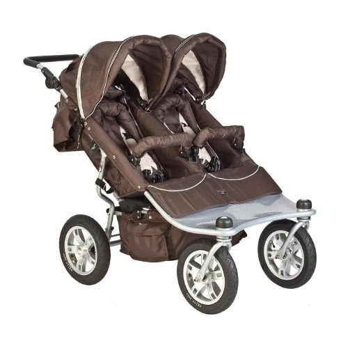 Baby Swing For Twins Valco Baby Tri Mode Twin Stroller Ex