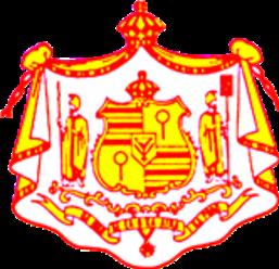 840 Hawaiian Civic Club Washington Dc HD Terbaru