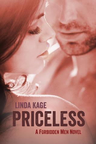 Resultado de imagen para Forbidden men – Linda Kage priceless