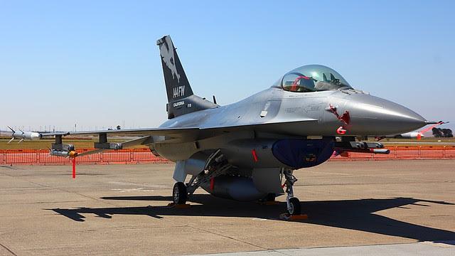 IMG_1300 Travis AFB Air Show