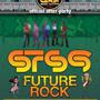 Official NCMF After Party STS9, w/ Future Rock