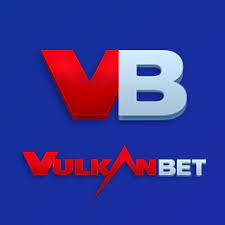 Ставки на спорт от 10 рублей онлайн
