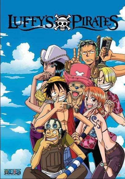 One Piece Episode 575 English Dubbed Release 2020 - Anime ...