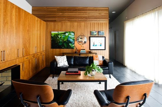 Home design collections jonathan legate contemporary for Living room ideas b q