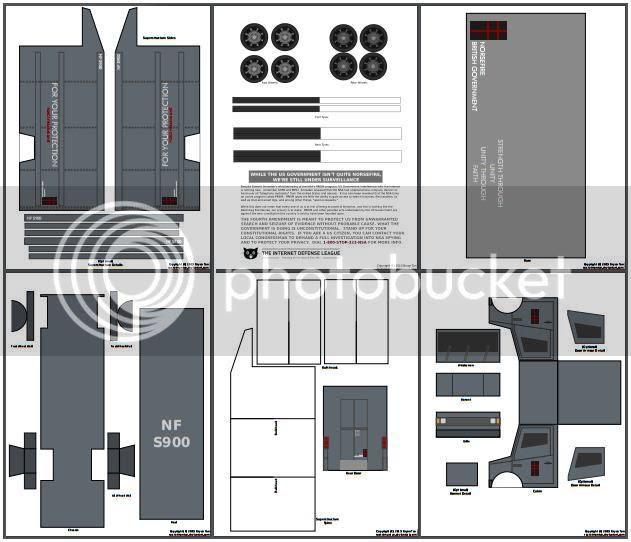 photo swat.papercraft.via.papermau.002_zps3uwktbkf.jpg