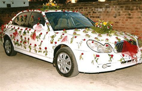 Rent a car for Wedding in Kathmandu   Bus, Van Rental