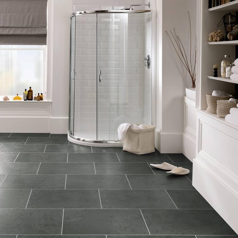 AS Oakeley - Flooring Solutions Muskoka | Flooring, Tile ...