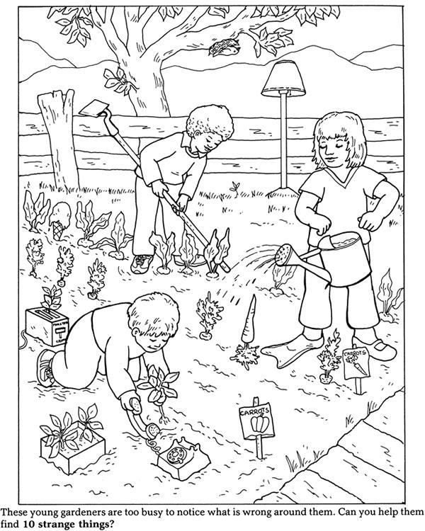 Wrong Drawing At Getdrawings Com Free For Personal Use Wrong
