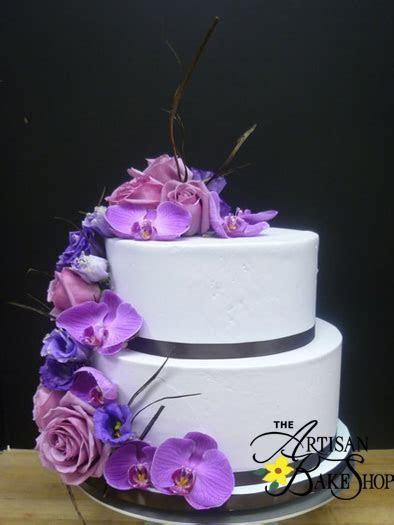 Anniversary Cakes, Personalized Anniversary Cakes, Custom