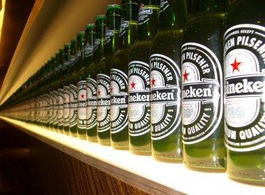 Feira: Cervejaria encerra atividades no município e funcionários são demitidos