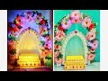 Home Decoration Images For Ganpati