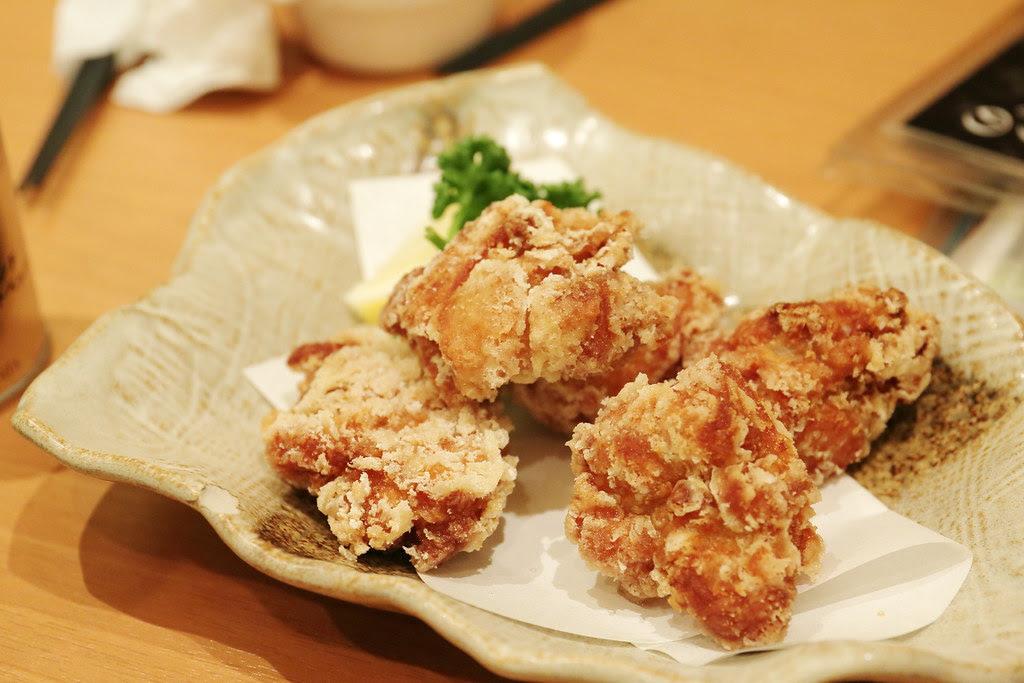 2013 Tokyo Food_010