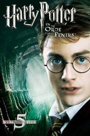 Harry Potter en de Orde van de Feniks film nederlands kijken compleet dutch hd 2007
