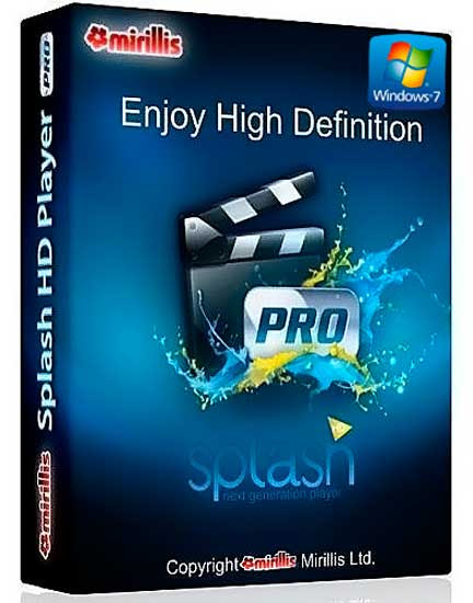 Download Mirillis Splash PRO EX v1.13.2 Full Version