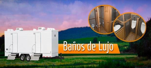 Mobili da italia qualit alquiler duchas portatiles - Banos portatiles ...