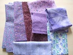 Purple Scraps 01