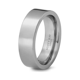 Scott Kay Men?s Luminaire Cobalt Wedding Ring ? James