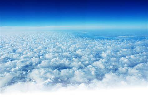 rare atmosphere tenuous air