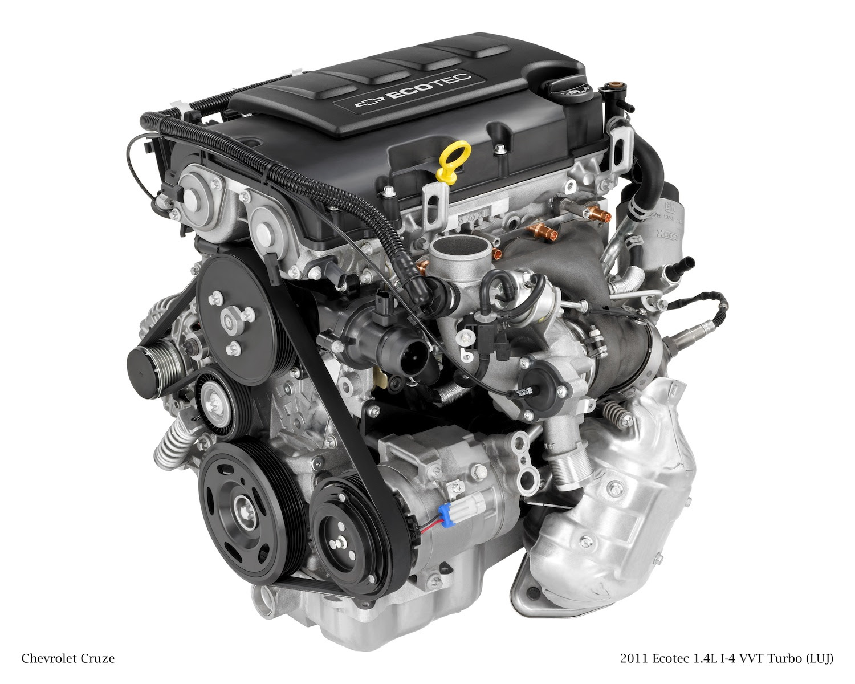 Chevy Cruze 2011 Engine Diagram - Chevy Diagram