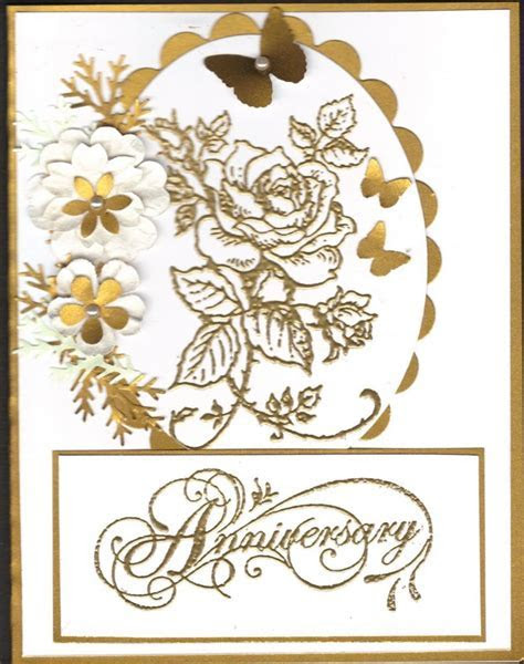 Free Anniversary Decorations Cliparts, Download Free Clip