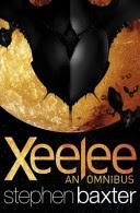 Più riguardo a Xeelee
