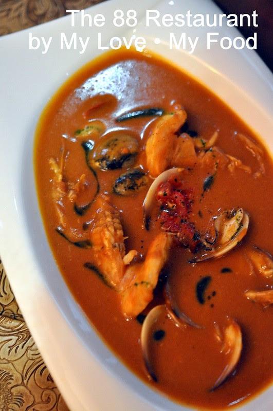 2012_09_28 88 Restaurant 075a