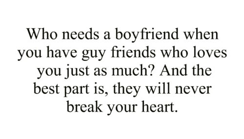 Quotes About Best Guy Friends 39 Quotes