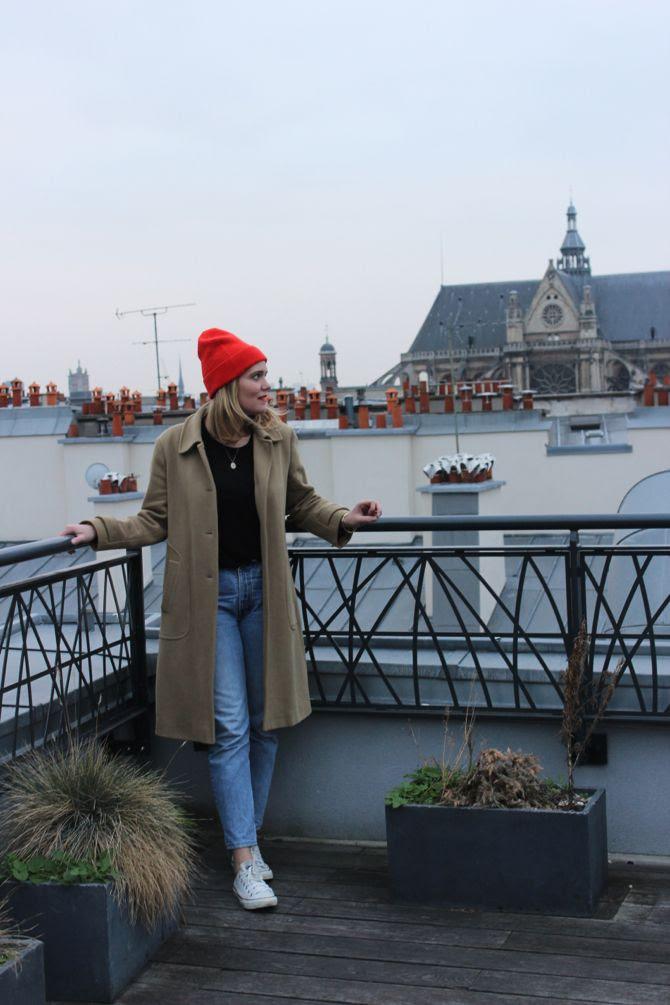 photo 4-look hiver levis 501 vintage vue paris rooftop_zpsm0bsgyom.jpg