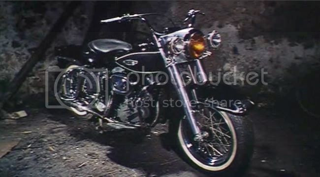 photo motocyclette-01.jpg
