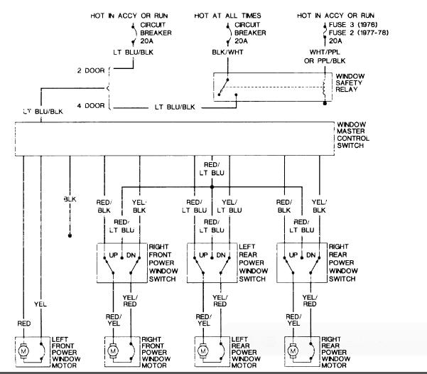 Diagram 2005 Mercury Grand Marquis Door Lock Wiring Diagram Full Version Hd Quality Wiring Diagram Skulldiagram Clubexcalibur It