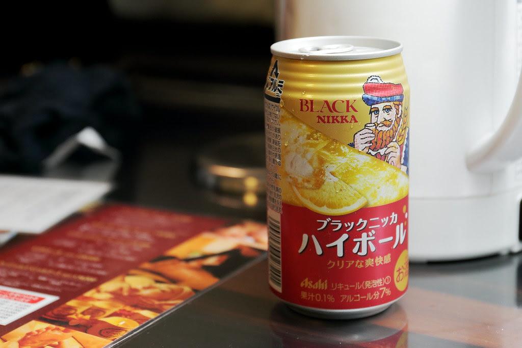 2013 Tokyo Food_032