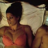 Andrea Navedo Nude Pictures Exposed (#1 Uncensored)