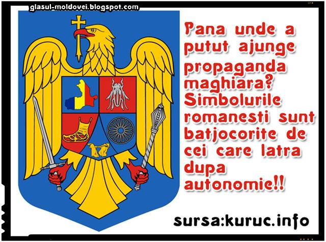 Pedepsirea faptelor si actiunilor de leznatiune devine deja o necesitate, sursa:kuruc.info