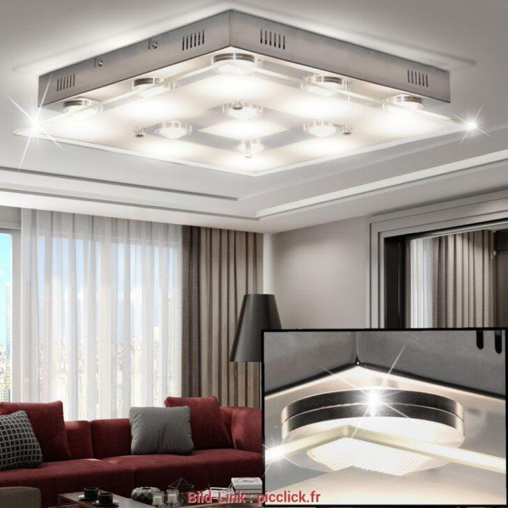 Designer Lampen Esstisch Einzigartig Luxury Lampe ...