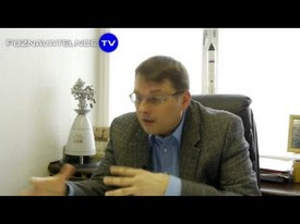 Odnoklassniki ru поиск одноклассников