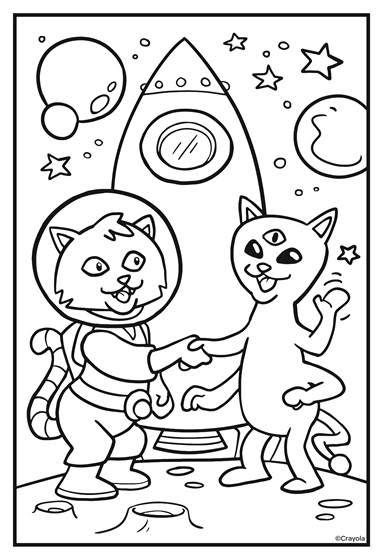 Beautiful Crayola Frozen Mini Coloring Pages - NiColoring