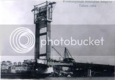 jembatan ampera01