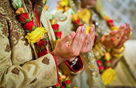 Shia Muslim wedding Rituals ? desiweddingbells