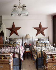 boys room: ideas . decor . inspiration . love on Pinterest
