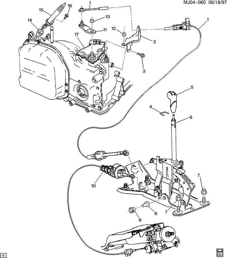 2000 Chevy Cavalier Cooling System Diagram Wiring Diagram Explained Explained Led Illumina It