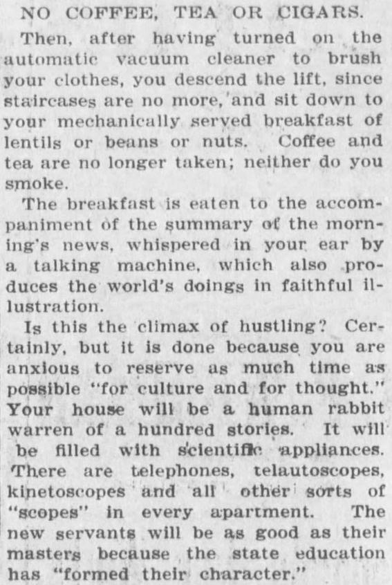 The Wichita Daily Eagle, Kansas, April 30, 1905 (2)