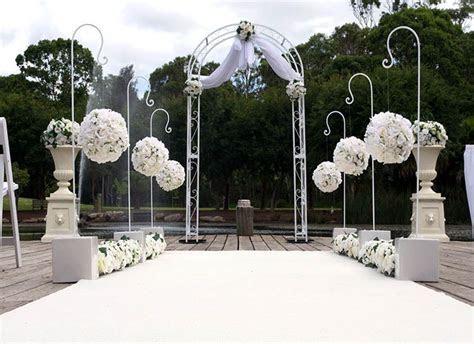 Adorable Wedding Concepts   Wedding Decorations Moorebank