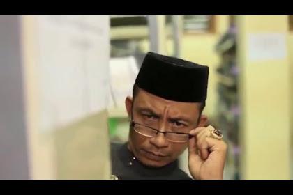 Lagee Mak Makhes, Teuga That Geubalap, Haji Uma Ka Pasti Ek Podium