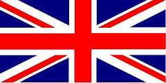To the UK....