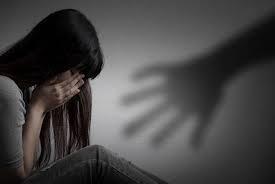 रिश्ते हुए शर्मसार,बहू से हैवानियत की हदें पार कर ससुर फरार