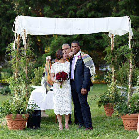 Morven Museum wedding   Marie Labbancz Photography
