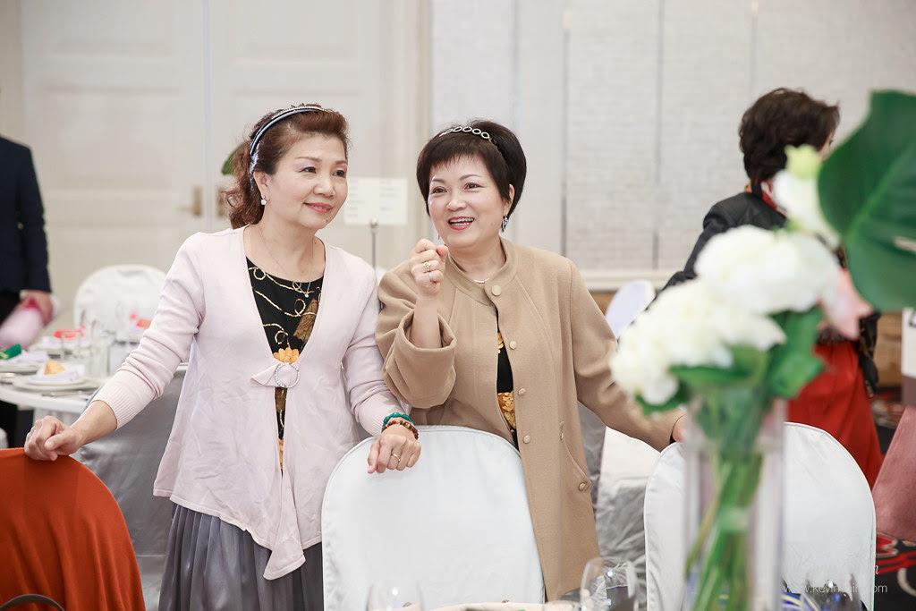 台中林酒店婚攝-17