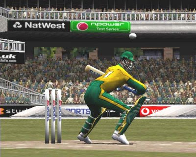 Planet cricket game free download.