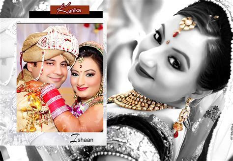 Hindu Weddings   Traditions & Tips for Wedding